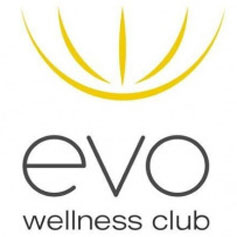 EVO welness club